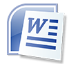 Word-Icon small_blue