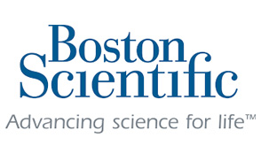 partner-BostonScientific